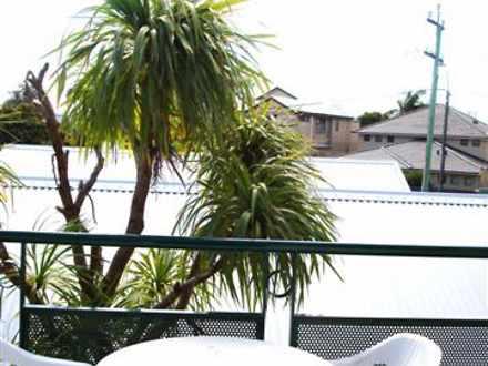 9b5017d332374c3075a424fb 5698 balcony2small 1516853840 thumbnail