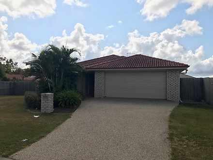 1 Boyle Street, Caboolture 4510, QLD House Photo