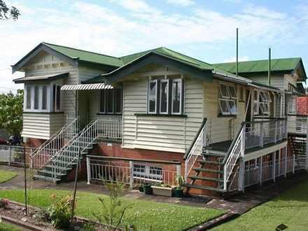1/37 Sellheim Street, Grange 4051, QLD Unit Photo