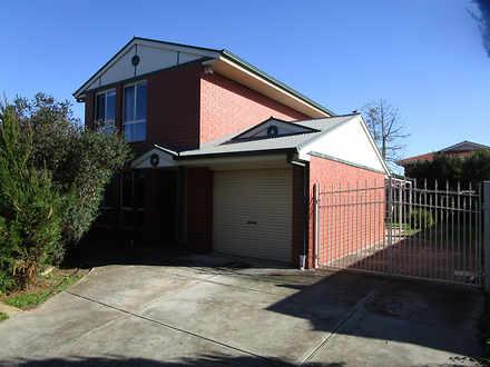 House - 3 Hughes Court, Enf...
