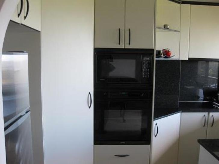 Apartment - 29/20 Boronia S...