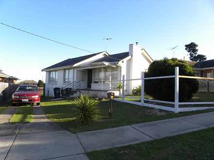 House - 55 Kidds Road, Dove...