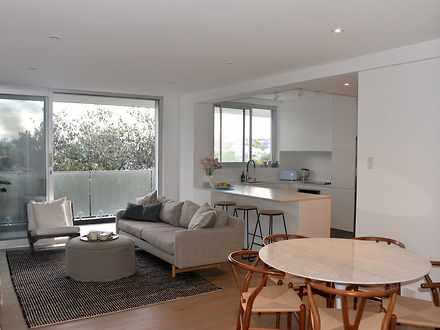 Apartment - Wallis Parade, ...