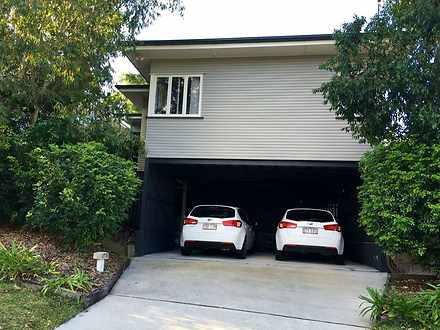33 Sheffield Street, Oxley 4075, QLD House Photo