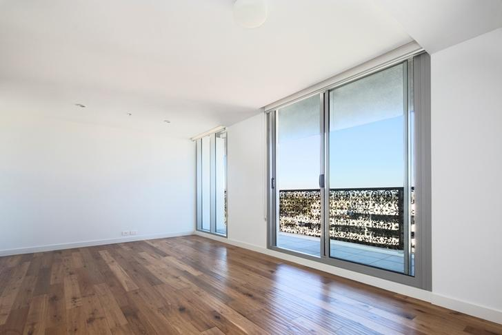609/101 Bay Street, Port Melbourne 3207, VIC Apartment Photo