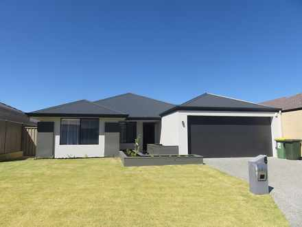 House - 6 Wentworth Heights...