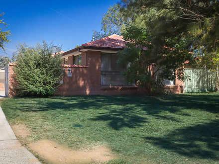 48 Diamantina Crescent, Kaleen 2617, ACT House Photo