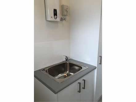 C11531779213c5350a97a039 24262 laundry 1584674056 thumbnail