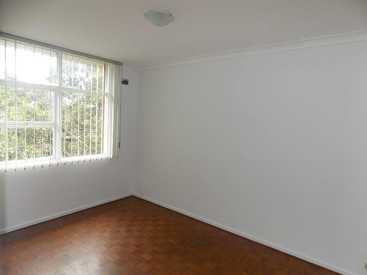 8/29 Penkivil Street, Bondi 2026, NSW Apartment Photo