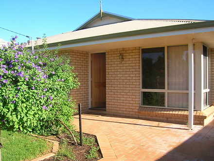 Other - 31A King Street, Bo...