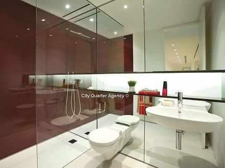 7ecfd1e35cc61a867833dc13 one bed   studio bathroom shot 2611 595a09b1ae4b9 1597645254 thumbnail
