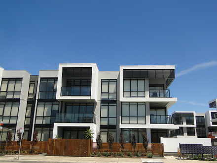 C205/23-35 Cumberland  Road, Pascoe Vale South 3044, VIC Apartment Photo