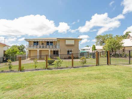 House - 2 Bona Vista Drive,...