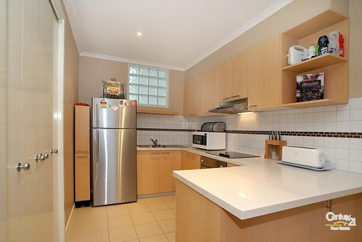 25/3 Rusden Place, Notting Hill 3168, VIC Apartment Photo