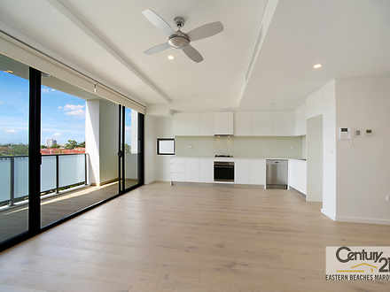Apartment - 213/1-3 Robey S...