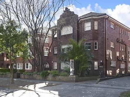 1/25 Balfour Road, Rose Bay 2029, NSW Apartment Photo