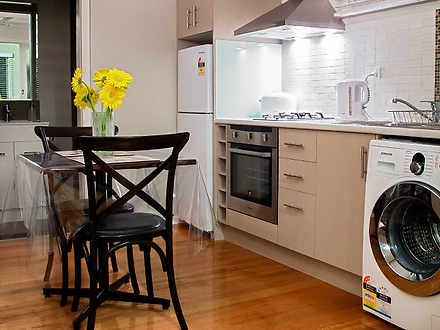 Unit - 19 Dunoon Street, Do...