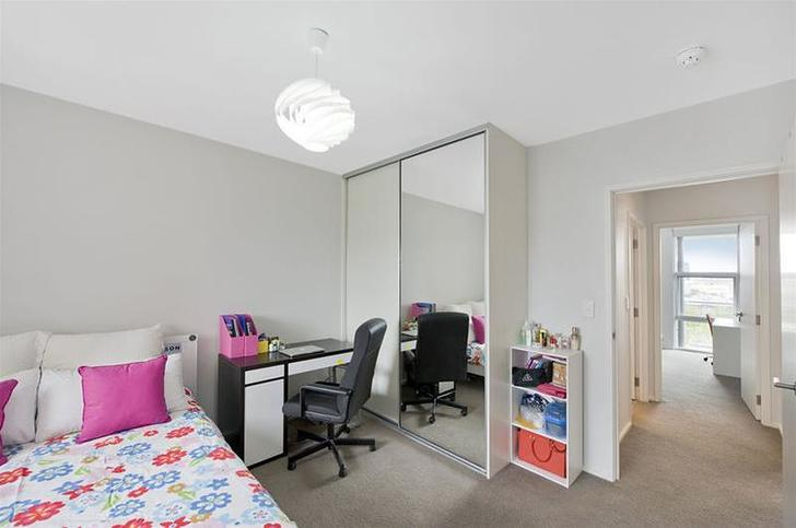 301/129 Sturt Street, Adelaide 5000, SA Apartment Photo