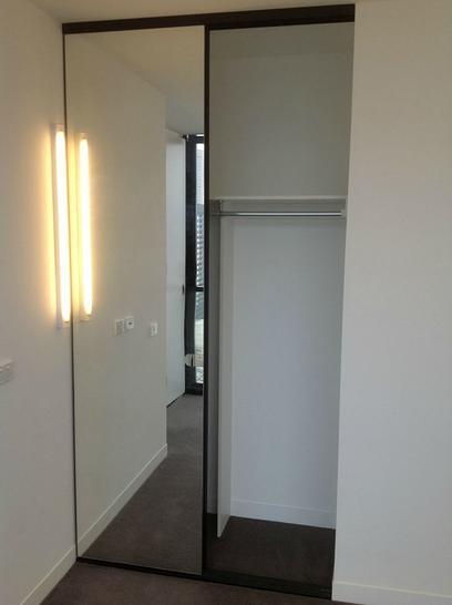 2407/19-31 A'beckett Street, Melbourne 3000, VIC Apartment Photo
