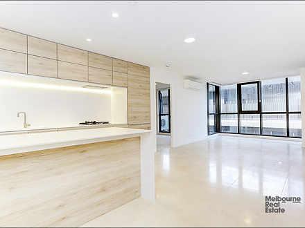 1609/12 Queens Road, Melbourne 3004, VIC Apartment Photo