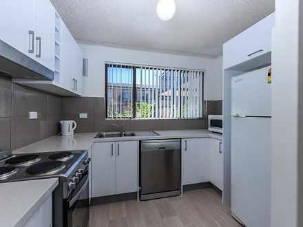 UNIT 3/69 Ormsby Terrace, Mandurah 6210, WA Unit Photo