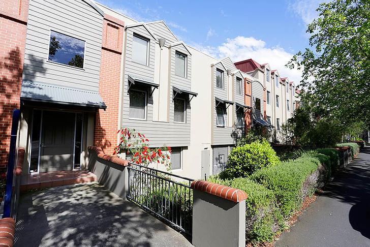 Apartment - 7/19 River Stre...