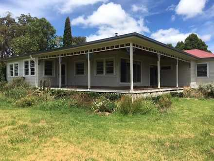 House - 305 Loxton Road, Wa...