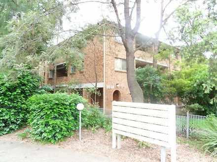 2/22-24 Thomas Street, Parramatta 2150, NSW Apartment Photo
