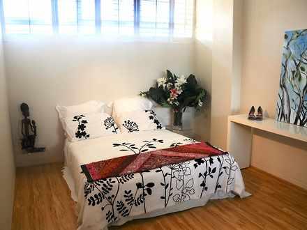 B58b9fdee81a3e366df52740 26689 bedroom1 1517381222 thumbnail