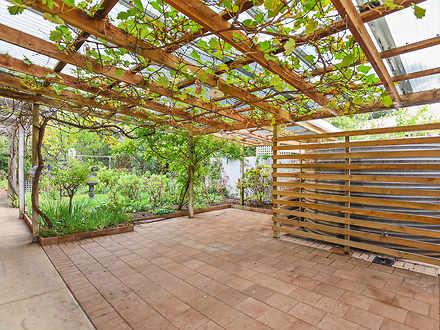 House - 17 Zephyr Terrace, ...