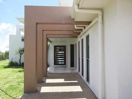 House - 36 Dolphin Terrace,...