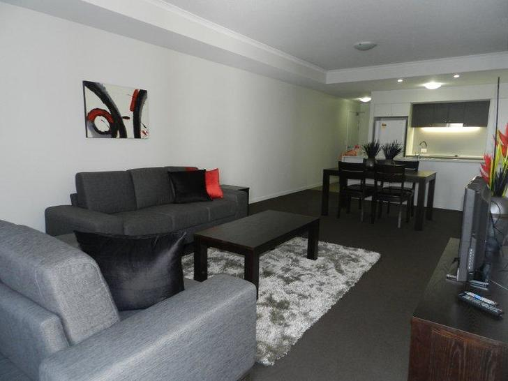 221/64 Glenlyon Street, Gladstone Central 4680, QLD Apartment Photo