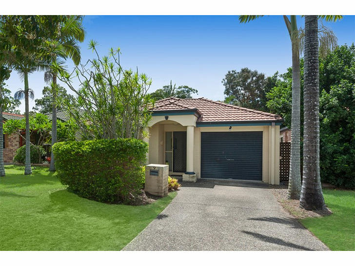 House - 9 Beamont Place, Fo...