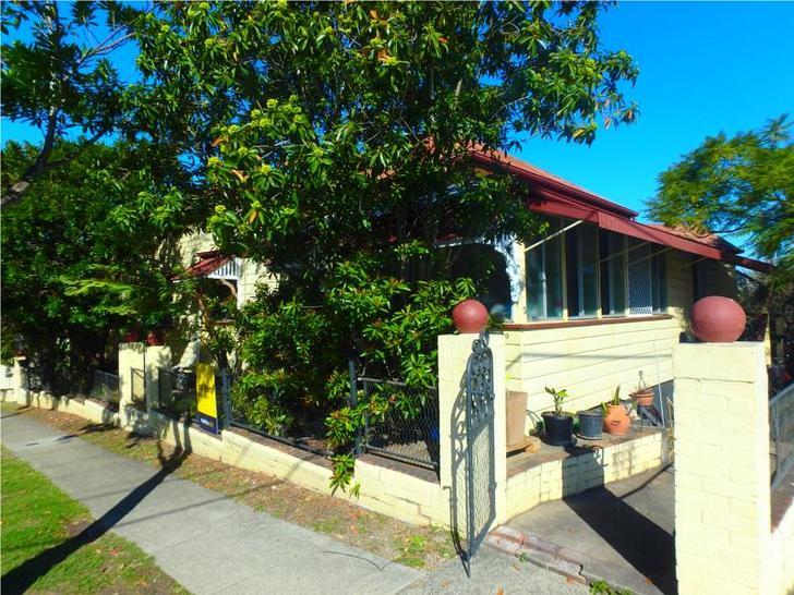 House - 2 Rosebery Street, ...