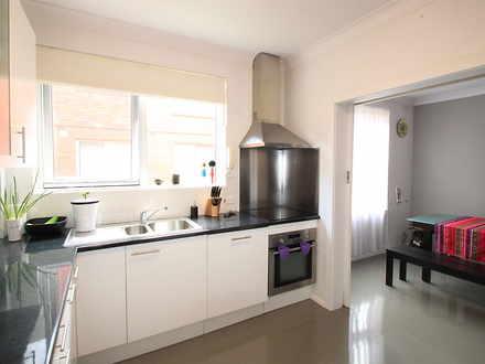 Apartment - 10/65 Warren Ro...