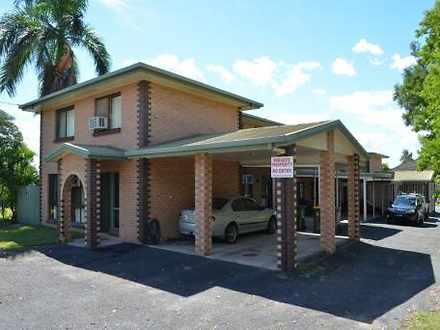 UNIT 4/1 Murray Street, Wandal 4700, QLD Unit Photo