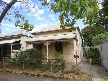 House - 26 Robert Street, C...