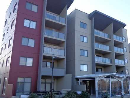 Apartment - 11/21 Battye St...