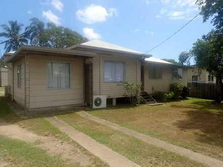 House - 148 Malcomson Stree...