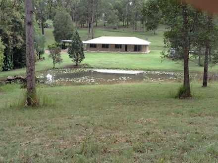 House - Chatsworth 4570, QLD