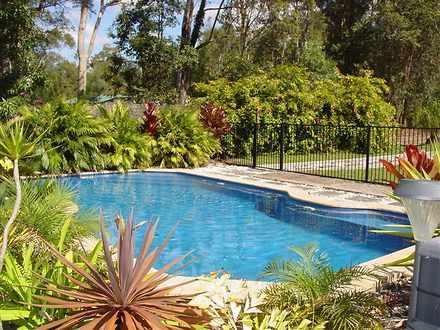 House - Cooroibah 4565, QLD
