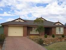 House - 13 Maplewood Drive, Blakeview 5114, SA