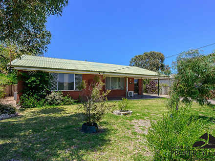 46 Crowtherton Street, Bluff Point 6530, WA House Photo