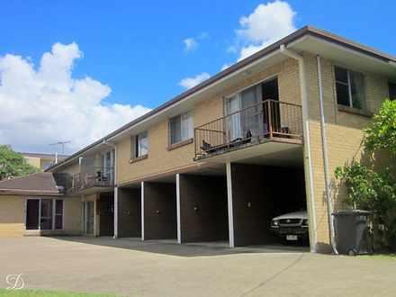 5/110 Melton Road, Nundah 4012, QLD Unit Photo