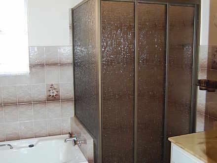 68ea47470bc85ee9c7d91cf7 28029 bathroom 1584816747 thumbnail