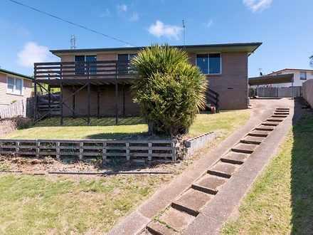 House - 37 Colegrave Road, ...