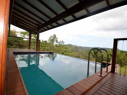 House - LOT 33 Coral Sea Dr...