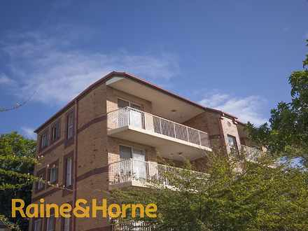 Unit - 5/15 Mayfield Road, ...