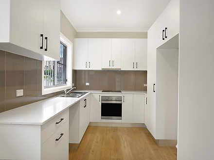 House - 32 New Dapto Road, ...