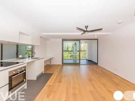 Apartment - 2/89 Aberdeen S...